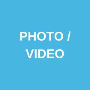 Drone Photo / Vidéo