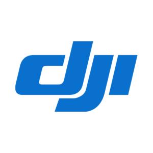 Stabilisateur DJI