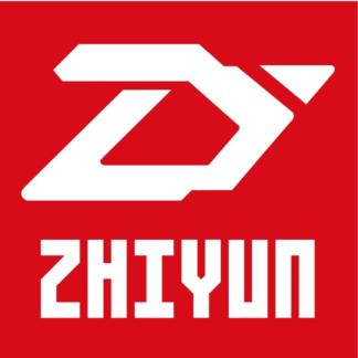 Stabilisateur Zhiyun