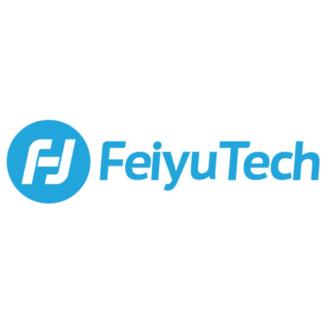 Stabilisateur Feiyu
