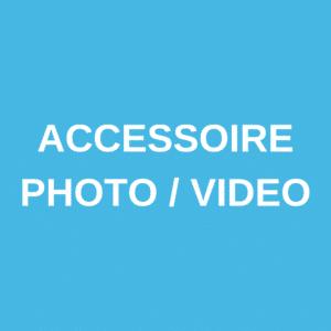 Accessoire Photo/Vidéo